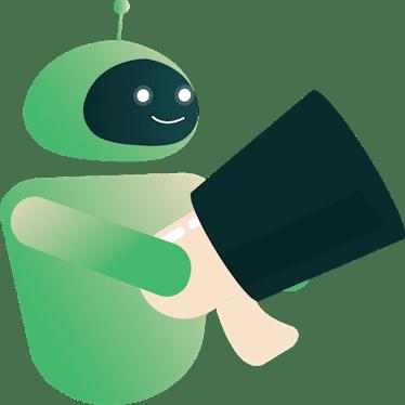 Whatsapp Broadcast Messaging