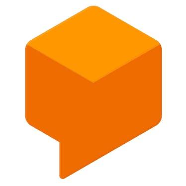 Connect Google Dialogflow to Whatsapp