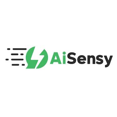 AiSensy Platform