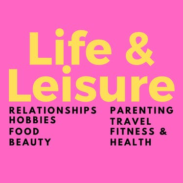 Life & Leisure