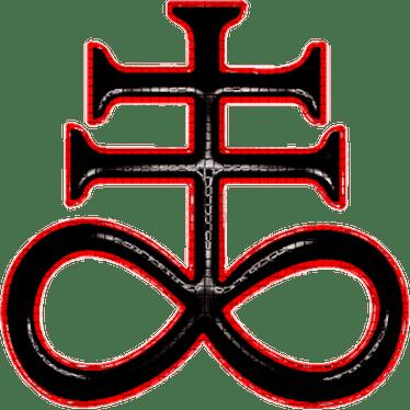 Luciferian Buddhism