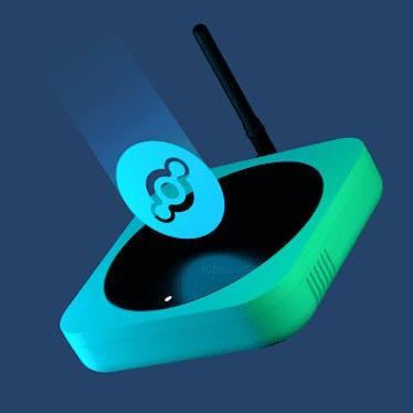 HNT | Mine Helium with a Hotspot - Start A Wireless Revolution!