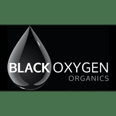 BOO | Black Oxygen Organics - Combat Chemtrails, Radiation, etc.!