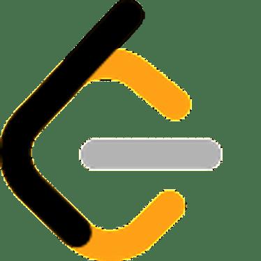 daily-leetcoding-challenge
