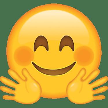 Happygrams