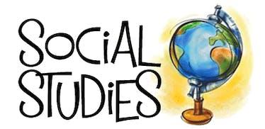 Social Studies Teachers