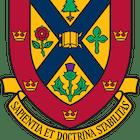 Queen's University Faculty of Law