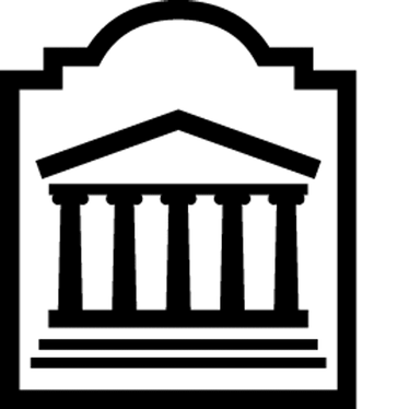 University of Ottawa Faculty of Law