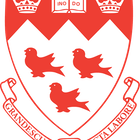 McGill Law Community