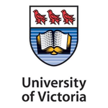 University of Victoria Community