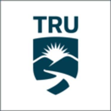 Thompson Rivers University Community