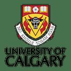University of Calgary Faculty of Law