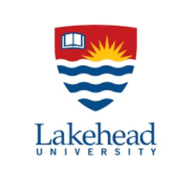 Bora Laskin (Lakehead University) Faculty of Law