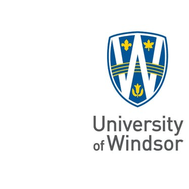 University of Windsor Faculty of Law