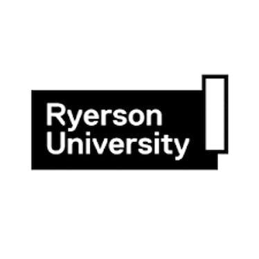 Lincoln Alexander School of Law (Ryerson University)