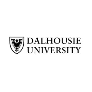 Schulich School of Law (Dalhousie University)