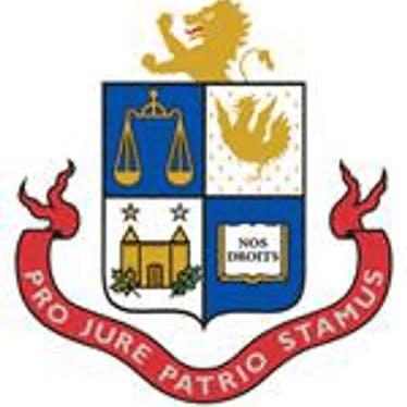 Université de Montréal Law of Faculty