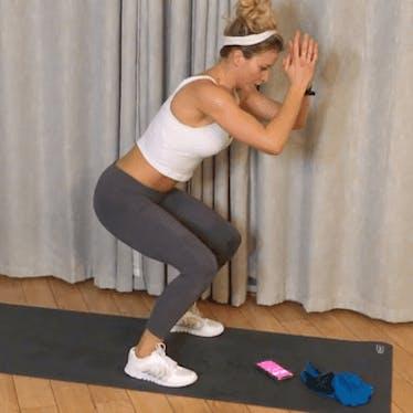 Virtual Training Fitcrew