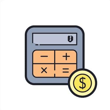 Account & Billing