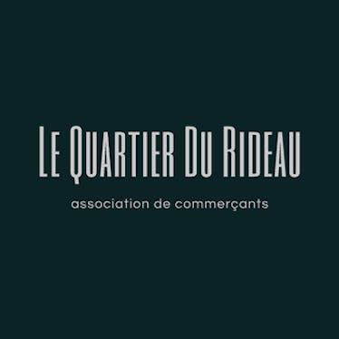 Quartier Rideau