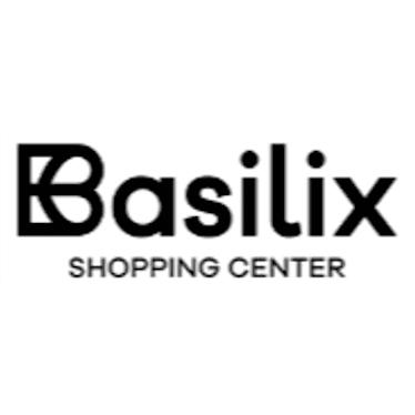 Quartier Basilix