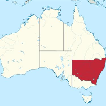 NSW, Australia