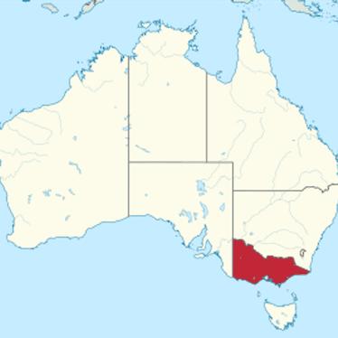 VIC, Australia