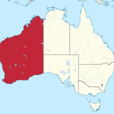 WA, Australia