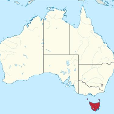 TAS, Australia
