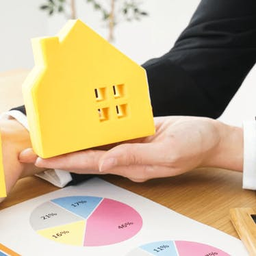 Real Estate Company Review
