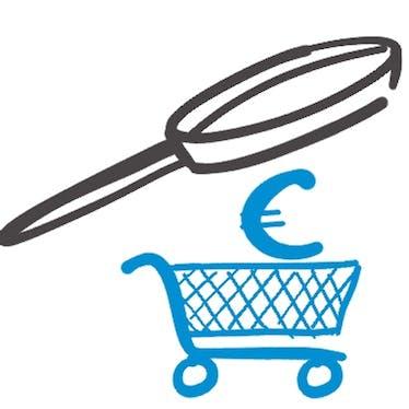 Einkauf, Procure-2-Pay