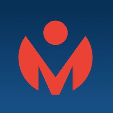 MotivMeet Roadmap
