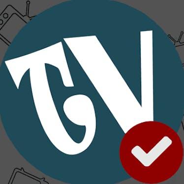 TV/Series ☑️
