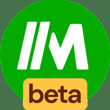 Magical Pro Beta