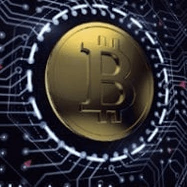 Investment and Cryptocurrency Discussion