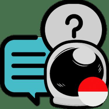 Bahasa Indonesia Forum