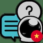 Vietnamese Forum