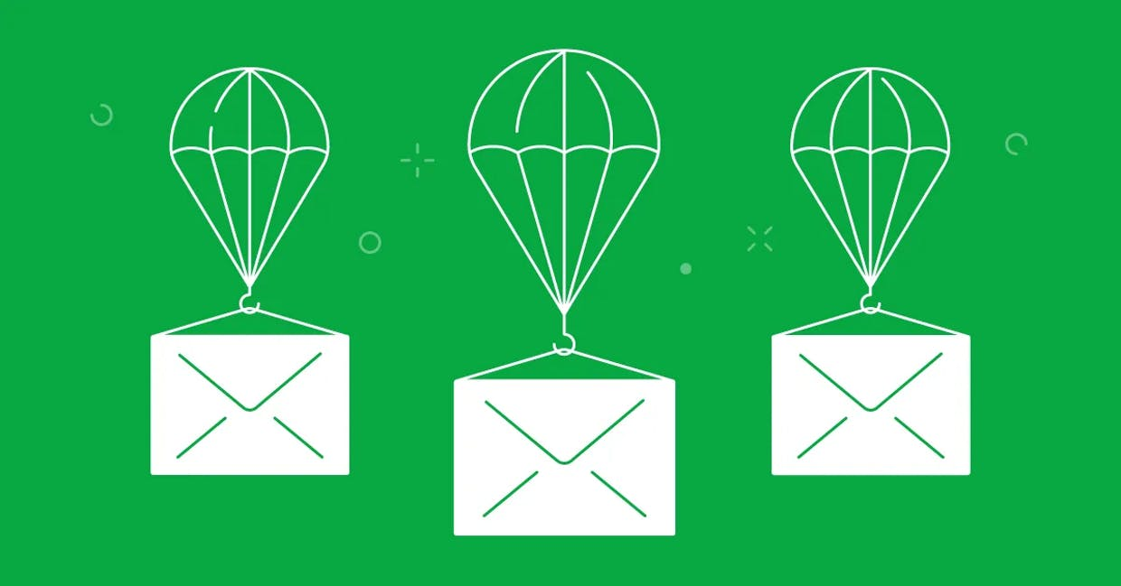 How have you adapted your email marketing to the new regulations?
