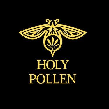 Holy Pollen