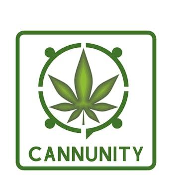 Cannunity Guide
