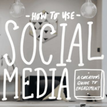 [Resource] How To Use Social Media