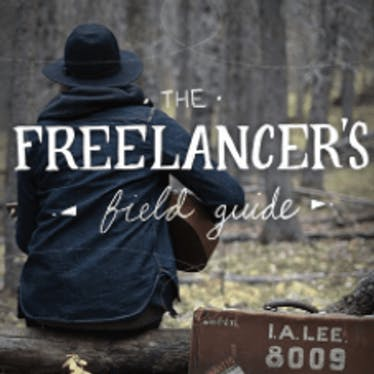 [Resource] The Freelancing Guide