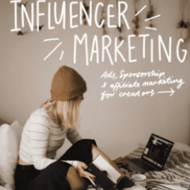 [Resource] How To Start Influencer Marketing
