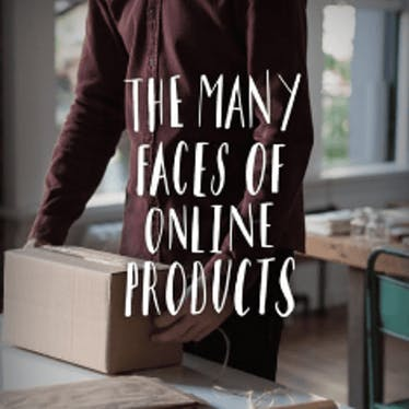 Online Products