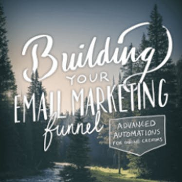 [Resource] Building Your Email Marketing Funnel