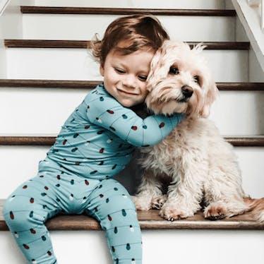 Wir ❤ Hunde