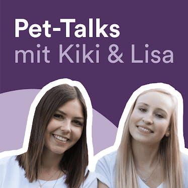 Pet-Talks