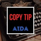 Copy Tips