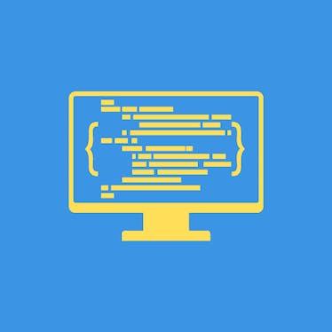 Qintil for Developers
