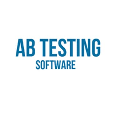 AB Testing Software